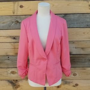 METAPHOR Blazer